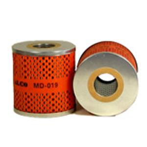 Маслен филтър ALCO - MD019