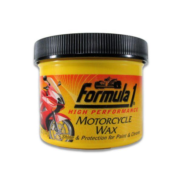 Formula 1 Полирпаста за мотоциклети - 615088