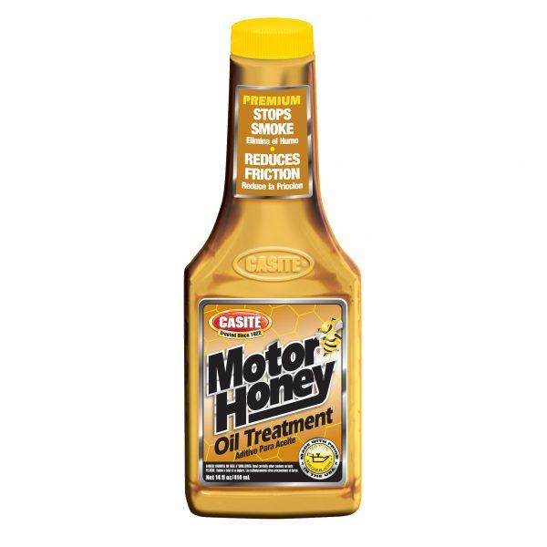 Добавка за масло Casite Motor Honey 414 мл - C162