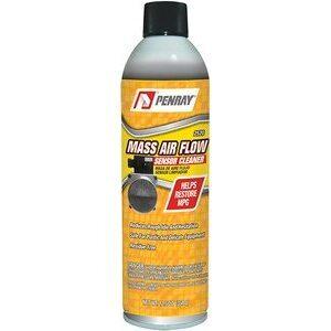 PENRAY 2520 - Спрей за почистване на дебитомери 370 мл