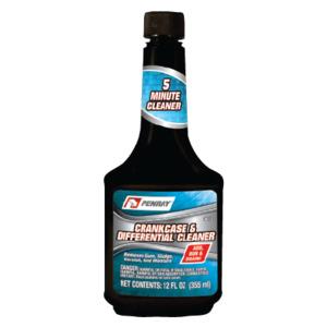 Добавка за масло PENRAY за промиване на диференциал и картер - 7612