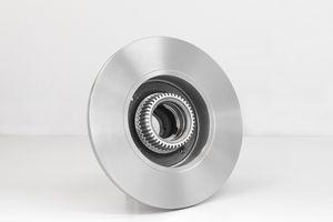Висококачествени спирачни дискове