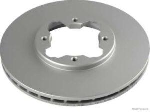 Спирачни дискове SAMKO - A4221V