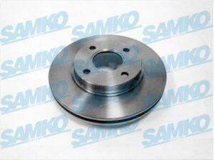 Спирачни дискове SAMKO - F1421V