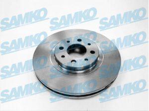Спирачни дискове SAMKO - F2003V