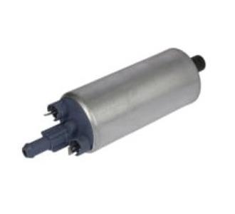 инжекционна помпа за OPEL Astra F, G - MAM00059
