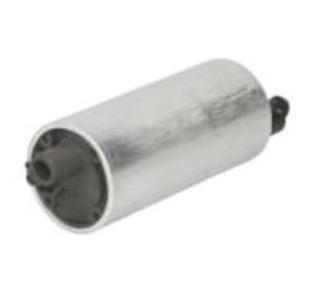 инжекционна помпа за OPEL Astra F, G, Zafira A - MAM00116