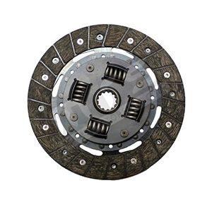 Съединители - феродов диск