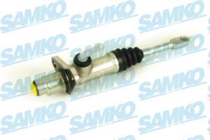 Горна помпа за съединител SAMKO - F01704