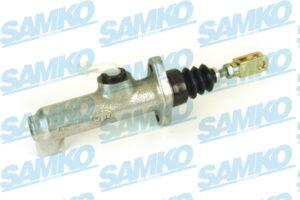 Горна помпа за съединител SAMKO - F01855