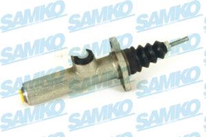 Горна помпа за съединител SAMKO - F02002