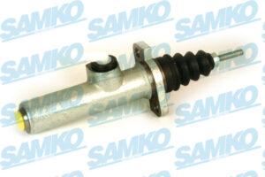 Горна помпа за съединител SAMKO - F02900