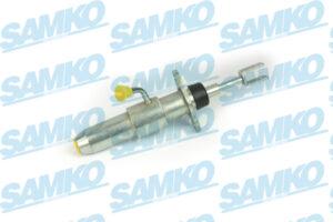 Горна помпа за съединител SAMKO - F04872