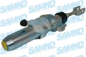 Горна помпа за съединител SAMKO - F04874