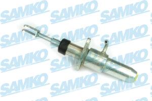 Горна помпа за съединител SAMKO - F04875