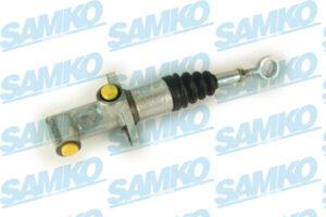 Горна помпа за съединител SAMKO - F05862