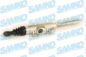 Горна помпа за съединител SAMKO - F05870