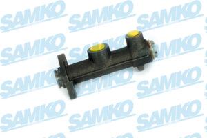 Горна помпа за съединител SAMKO - F07357