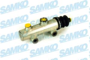 Горна помпа за съединител SAMKO - F09718