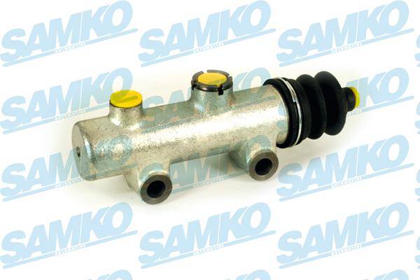 Горна помпа за съединител SAMKO - F09719