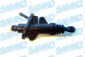 Горна помпа за съединител SAMKO - F10001