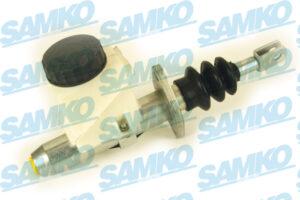 Горна помпа за съединител SAMKO - F16101