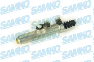 Горна помпа за съединител SAMKO - F17750