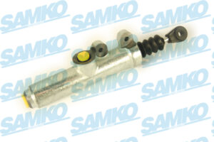 Горна помпа за съединител SAMKO - F17751