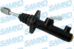 Горна помпа за съединител SAMKO - F17754