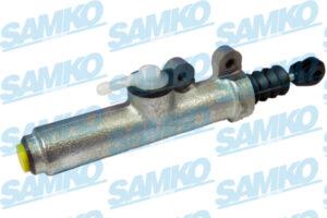 Горна помпа за съединител SAMKO - F17760