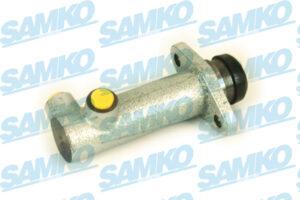 Горна помпа за съединител SAMKO - F19412