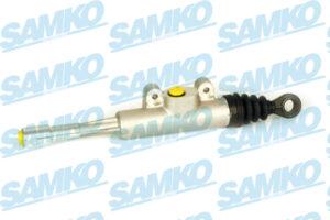 Горна помпа за съединител SAMKO - F20993