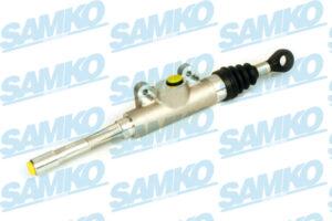 Горна помпа за съединител SAMKO - F20994