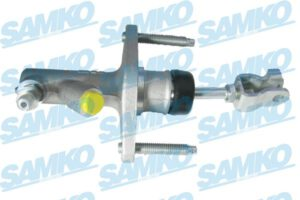 Горна помпа за съединител SAMKO - F23073