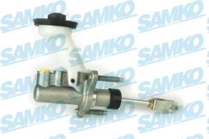 Горна помпа за съединител SAMKO - F29128