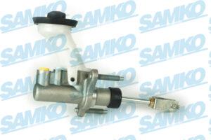 Горна помпа за съединител SAMKO - F29129