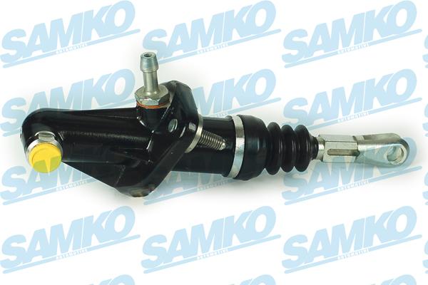 Горна помпа за съединител SAMKO - F30000