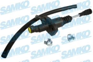 Горна помпа за съединител SAMKO - F30002