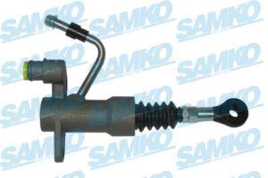 Горна помпа за съединител SAMKO - F30003