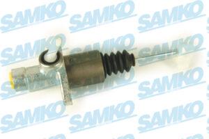 Горна помпа за съединител SAMKO - F30010