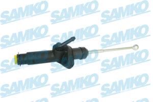 Горна помпа за съединител SAMKO - F30013