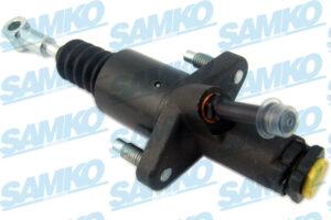 Горна помпа за съединител SAMKO - F30014