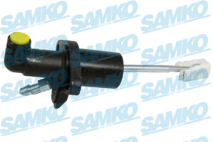 Горна помпа за съединител SAMKO - F30016