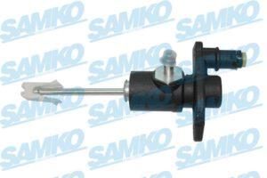 Горна помпа за съединител SAMKO - F30018