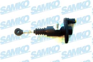 Горна помпа за съединител SAMKO - F30019