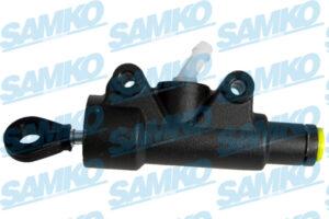 Горна помпа за съединител SAMKO - F30022