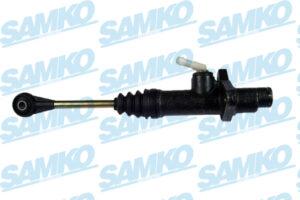 Горна помпа за съединител SAMKO - F30023