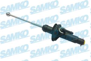 Горна помпа за съединител SAMKO - F30025