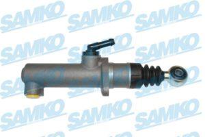 Горна помпа за съединител SAMKO - F30027