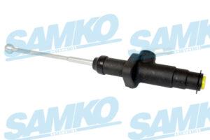 Горна помпа за съединител SAMKO - F30028